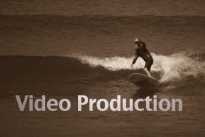short film bude
