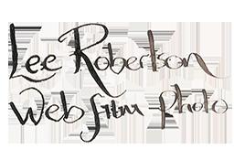 Lee Robertson