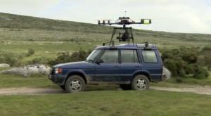 doc martin series 8 drone